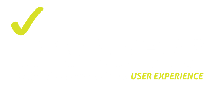 invokers - Business Value Through User Experience