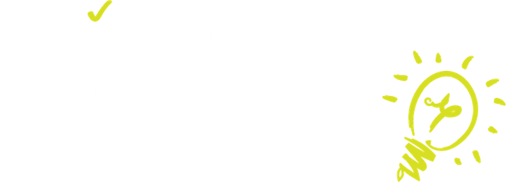 invokers design thinking