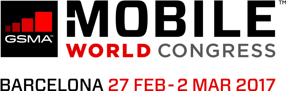 invokers at Mobile World Congress i Barcelona - February 2017